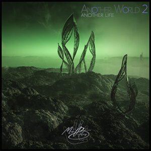 Moon-A02e