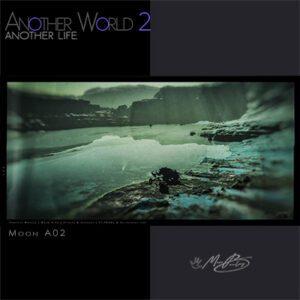 Moon-A02g