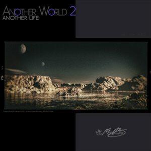 Moon-A02n
