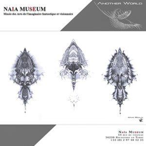 naia-03