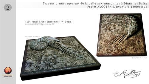 AMMONITE-V01b-(c)-Marc-Boulay