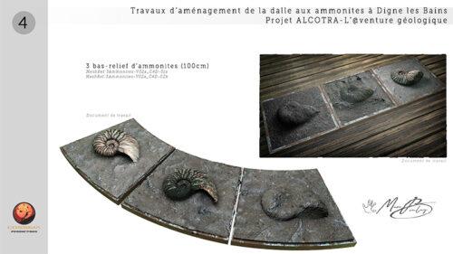Bas-Reliefs-AMMONIT-(c)-Marc-Boulay