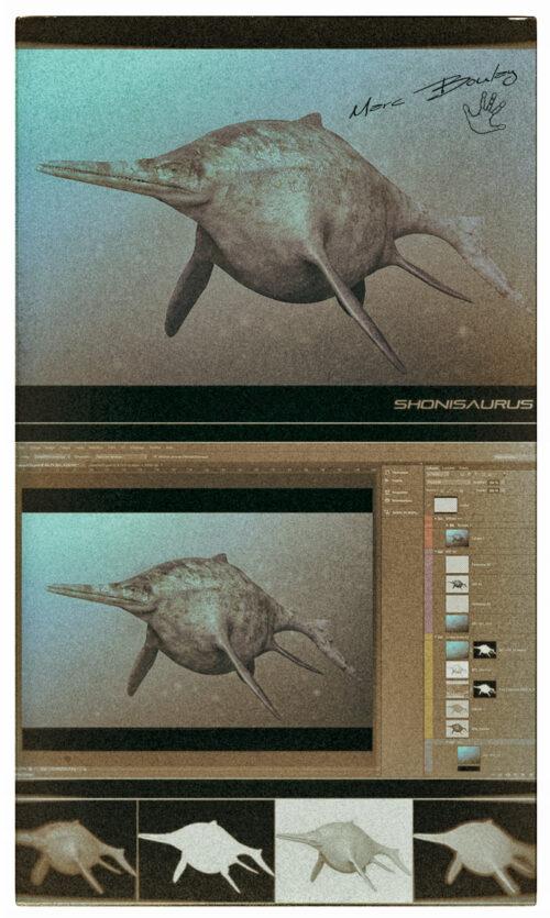 Shonisaurus-workflow(c)MarcBoulay